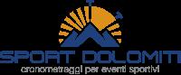 Sport Dolomiti